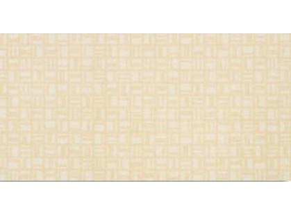 Coem Corton Texture White