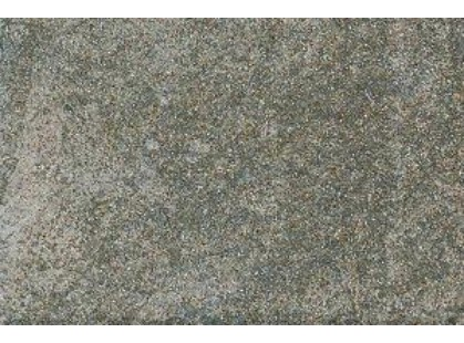 Coem Dolomia Grigio 40.8x61.40