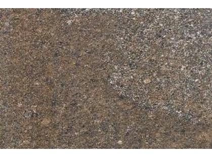 Coem Dolomia Mattone 40.8x61.40