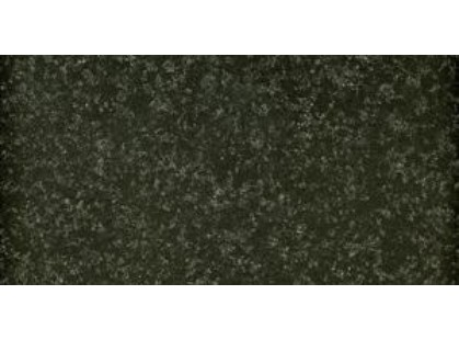 Coem Granito Nero Assoluto