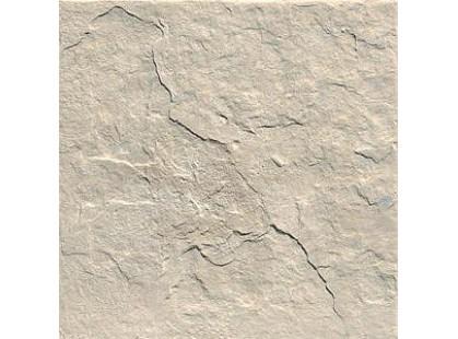 Coem Iron Bianco 15x15