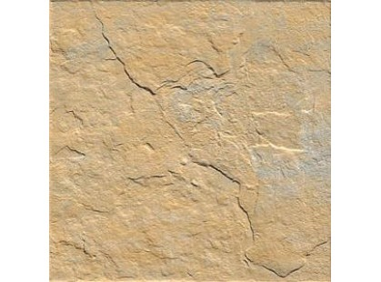 Coem Iron Giallo 15x15
