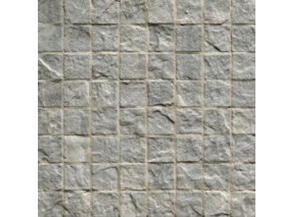 Coem Iron Mosaico