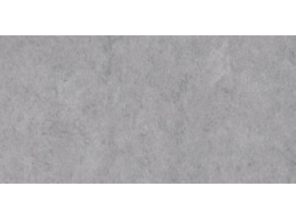Coem Labradorite Anthracite