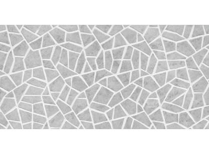 Coem Labradorite Decoro Craquele Grey