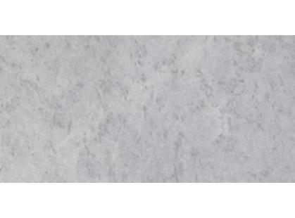 Coem Labradorite Grey