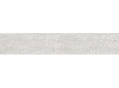 Coem Labradorite Listello  Cesello White