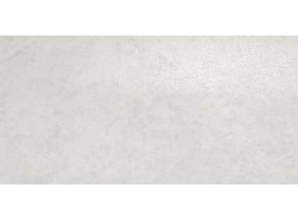 Coem Labradorite White 45x90