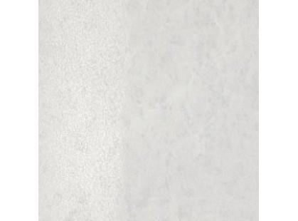Coem Labradorite White