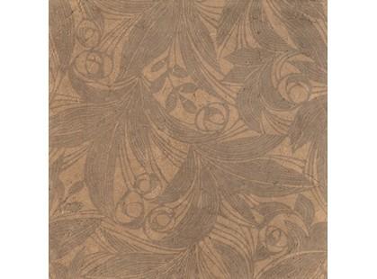Coem Marfil Decoro Blooms Walnut