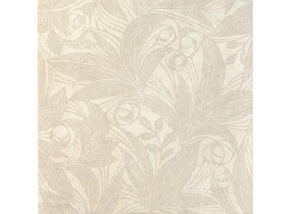 Coem Marfil Decoro Blooms White