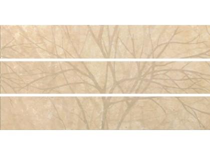 Coem Marfil Decoro Oak Corky (comp 3 Шт)
