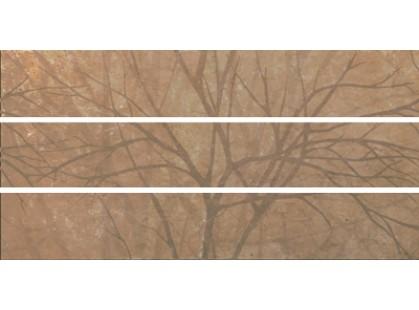 Coem Marfil Decoro Oak Walnut  (comp 3 Шт)