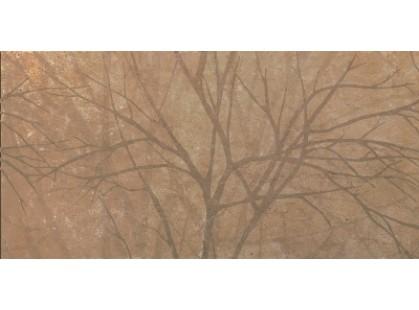 Coem Marfil Decoro Oak Walnut