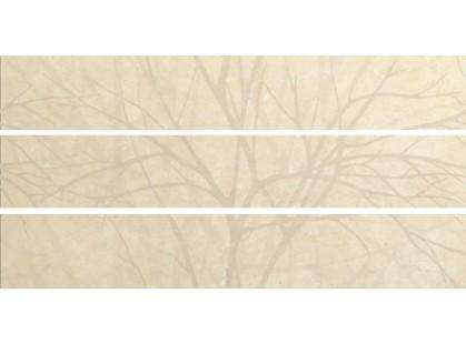 Coem Marfil Decoro Oak White  (comp 3 Шт)