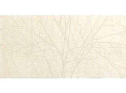 Coem Marfil Decoro Oak White