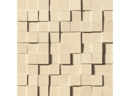 Coem Marfil Mosaico Beige