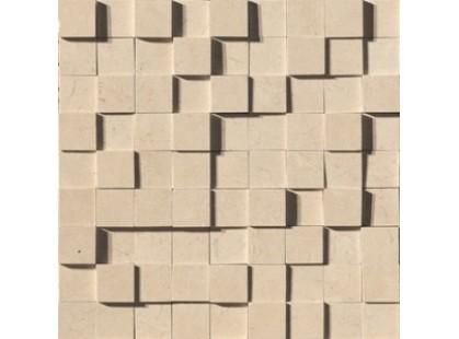 Coem Marfil Mosaico Corky