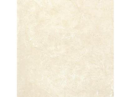 Coem Marfil White