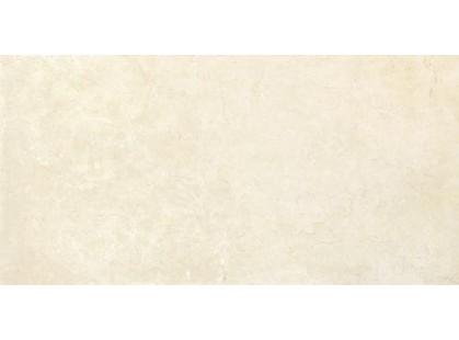 Coem Marfil White 45x90