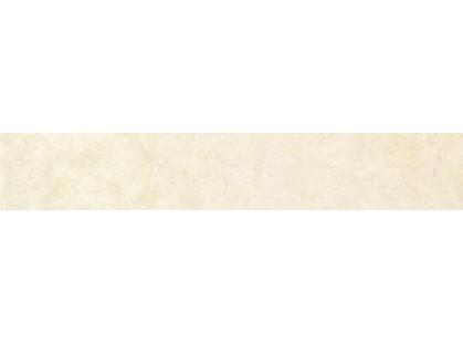 Coem Marfil White 15x90
