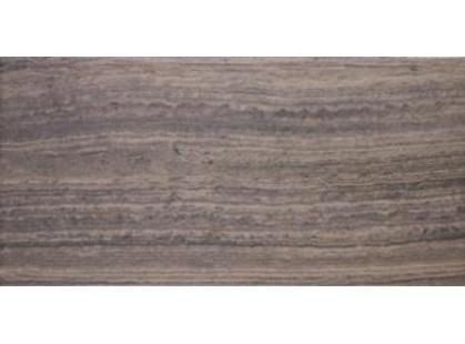Coem Millerighe Brown 30.5x61.4