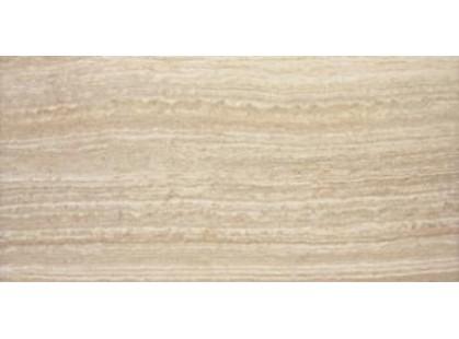 Coem Millerighe Caramel 30.5x61.4