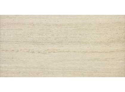 Coem Millerighe Platinum White 60x120