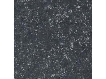 Coem Pietra Blu Pietra Blu 75x75