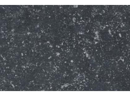 Coem Pietra Blu Pietra Blu 40.8x61.4