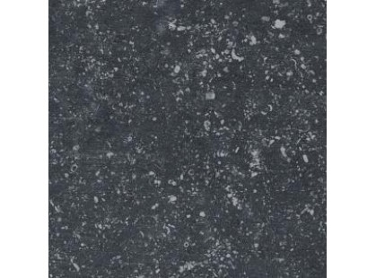 Coem Pietra Blu Pietra Blu 61.4x61.4