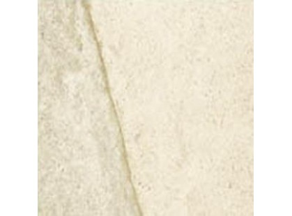 Coem Pietra Di Galura Avorio 45,8x45,8-2