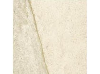 Coem Pietra Di Galura Avorio 45,8x45,8