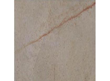 Coem Pietra Di Galura Grigio 45,8x45,8