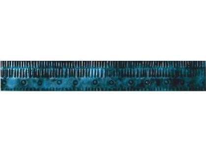 Coem Pietra Di Galura Listello Arteblu 3x22,9