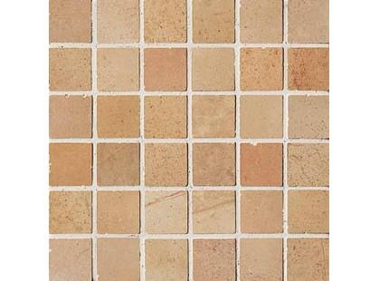 Coem Pietra Di Galura Mosaico Mix Noce-wildrose