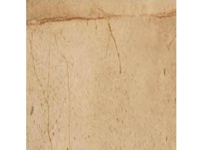 Coem Pietra Di Galura Noce 45,8x45,8
