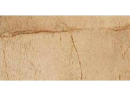 Coem Pietra Di Galura Noce 22,9x45,8