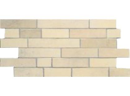 Coem Pietra Di Galura Wall 22,9x45,8