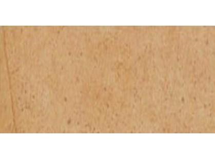 Coem Pietra Di Galura Wild-rose 30,5x61