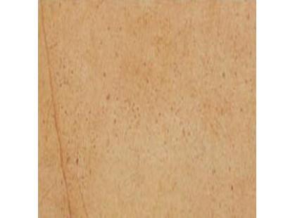 Coem Pietra Di Galura Wild-rose 45,8x45,8