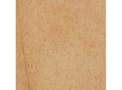 Coem Pietra Di Galura Wild-rose 30,5x30,5-2