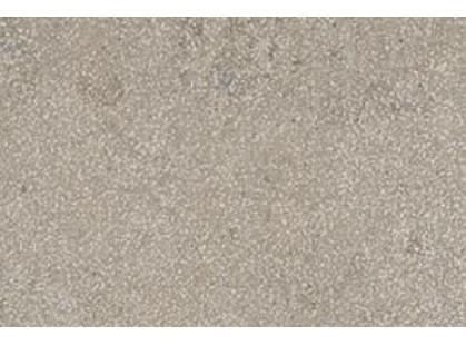 Coem Pietra Jura Grigio 40x60-2