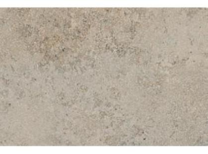 Coem Pietra Jura Multicolor 40x60-2