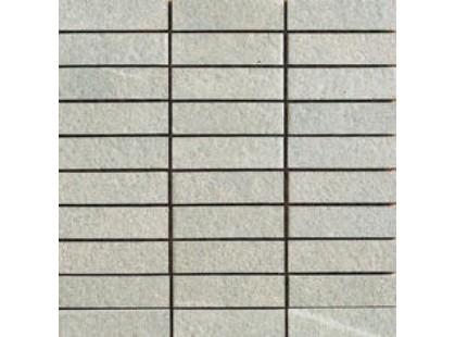 Coem Pietra Piasentina Mosaico 3x10