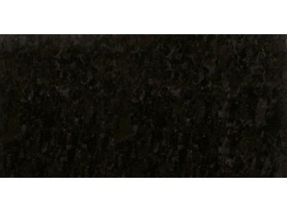 Coem Pietra Splendente Antique Brown 1