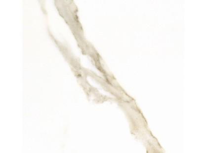 Coem Pietra Splendente Calacatta
