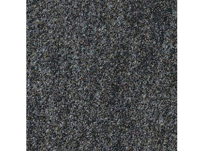 Coem Quarzite Black