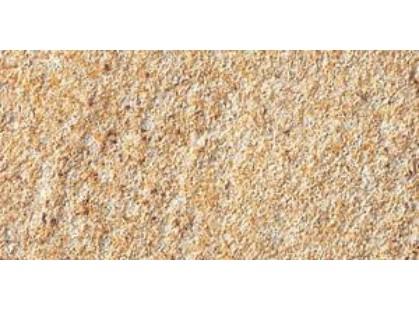 Coem Quarzite Sand