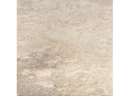 Coem Rapolano 3D Silver 3d 15x15